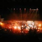 The Last Concert - Efterklang