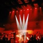 The Last Concert - Efterklang - 2