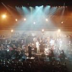 The Last Concert - Efterklang - 3